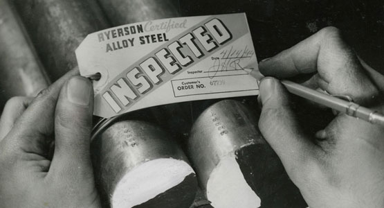 certified-steel-plan