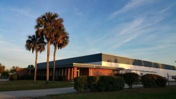 Aluminum Tube Suppliers Metal Distributor Jacksonville