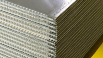 Buy Aluminum Sheet Sheet Metal Ryerson
